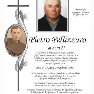 EpiPietro Pellizzaro