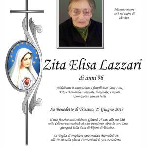 epiZitaLazzari