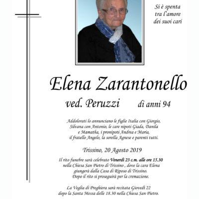 epiElenaZarantonello