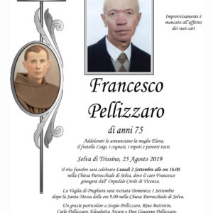 epiFrancescoPellizzaro