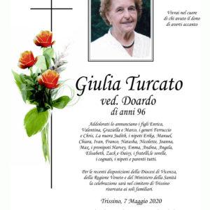 epiGiuliaTurcato