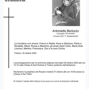 epiAntonioBertozzo