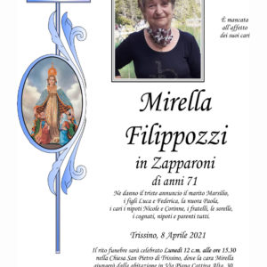 epiMirellaFilippozzi